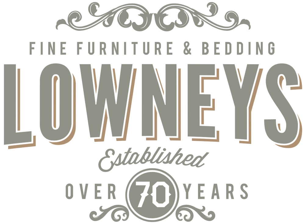 Lowneys Fine Furniture & Bedding Sales Wexford